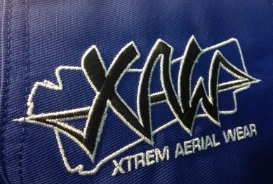 XAW Tour 2017