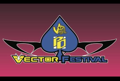 vector festival 2018 - Klatovy