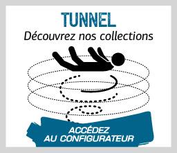 Configurateur combinaison de tunnel, Tout personaliser, Personnaliser votre combinaison de vol en tunnel