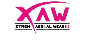 XAW Xtrem Aerial Wear