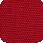 cordura light rouge