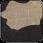 polycoton velcro cam vert