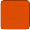 orange fonce