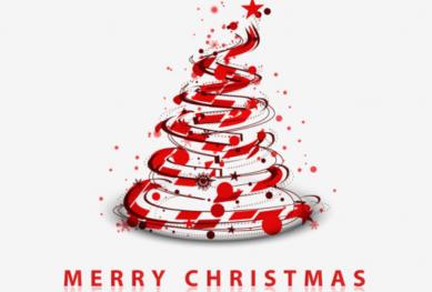 Un cadeau de Noel