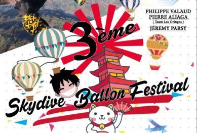 Ballon festival 3